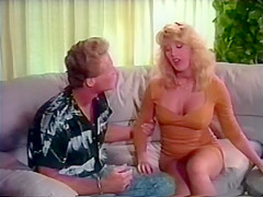 Backdoor To Hollywood Part 12
