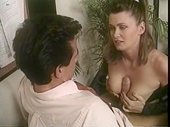 Swedish Erotica 4 hours 21