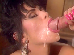 Sarah Young Private Fantasies 3