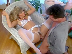 Sarah Young Private Fantasies 11