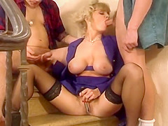Sarah Young Private Fantasies 28