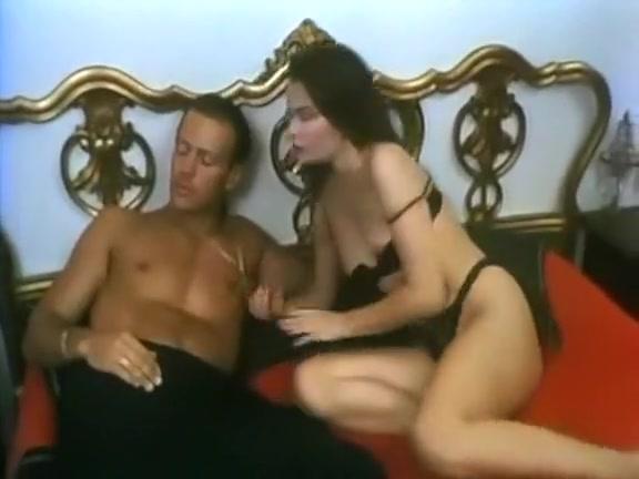 orgasm torture frau wird entjungfert