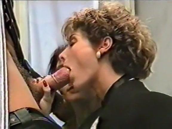 Best of carat 2 порно