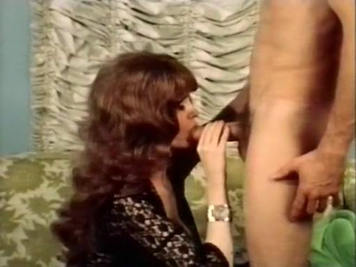 Hot sex videos fuck seductive curvy