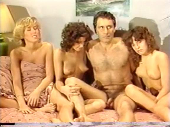 семейные ретро секс фильмы