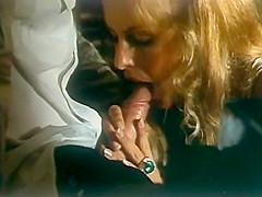 Furies Porno