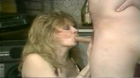 Samantha atk porn search