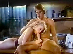 Farm girl sex scene