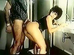 porn Vintage greek
