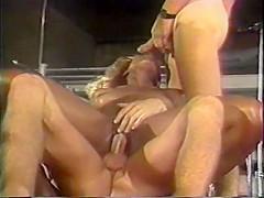 Street Jived Sex