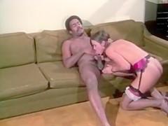 Swedish Erotica. Anal Super Star
