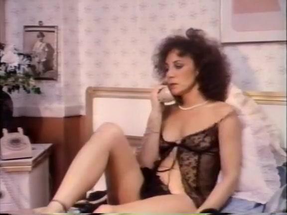 Xxx Porn Maid