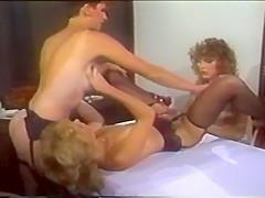 Women's Secret Desires