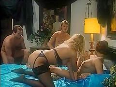 Sexy Caccia Al Tesoro