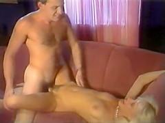 The Spirit of Sex