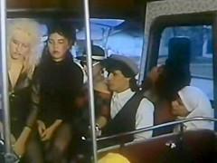 O Ônibus da Suruba II