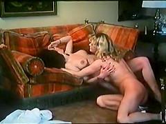 Schulmadchen Sex
