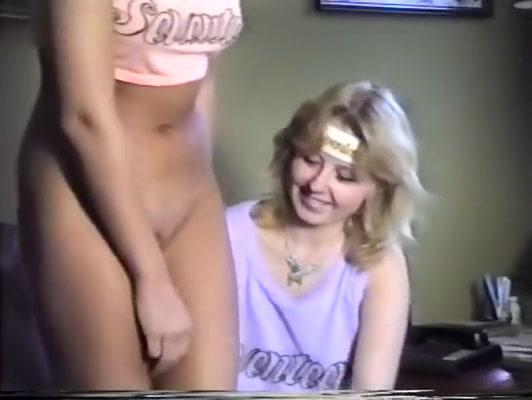 студия севентин порно анал