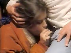 Videorama---Heisse_Rammel_-_Pussies