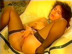 Teenies Extrem 14. Sex Fantastic I