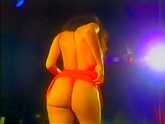 Beverly Hills Bikini Finals