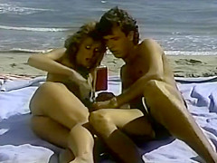 Surf and sand sex wmv