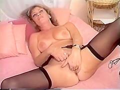 Svenska Folkets Sexvanor 1