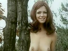Hansel und Gretel verliefen sich im Wald