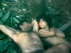 O Inicio do Sexo