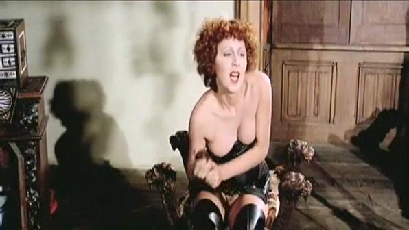 film-pro-gestapo-porno