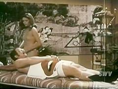 Massagesalon Der Jungen Madchen