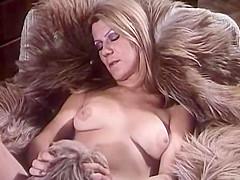 Gefahrlicher Sex fruhreifer Madchen 2: Hollisch heisse Madchen