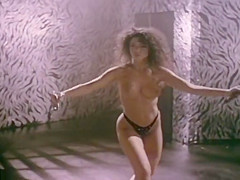 Stripped to Kill II: Live Girls
