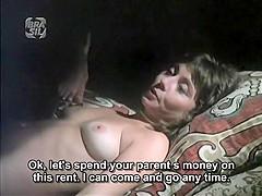 A Reencarnacao do Sexo