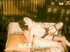 Sexy In Sepia 2