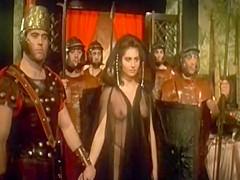 Caligula's Slaves