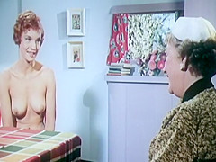 """Resultado de imagen para """"PussyCat's Paradise""""nudist"""