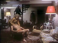 Frank en Eva – Living Apart Together