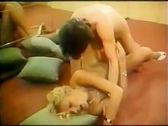 Porno Stars Françaises