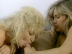 Helga sven порно видео