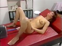 Pussy Plugs