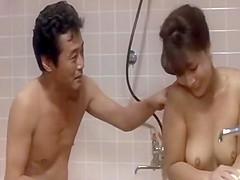 Hard scandal- sei no hyoryu-sha