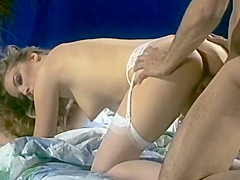 Porn Star Legends Shauna Grant
