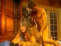 Porn Star Legends Sheri St. Clair