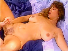 Perhaps christy canyon porn consider
