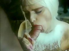 Cicciolina - Passione Indecente