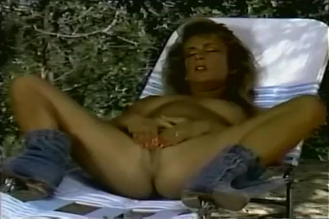 Sex sun and Barbara surf dares