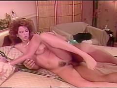 Swedish Erotica9 part2