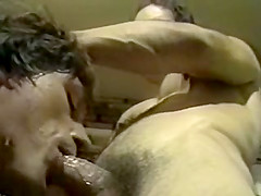 Bareback Stud Busters Masters Of A Lustful Art