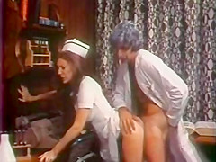 Meatballs movie nude scene